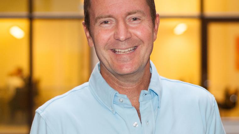 Kristian Wilberg