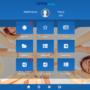 Tippeskolen lanserer mobiltilpasset læringsportal