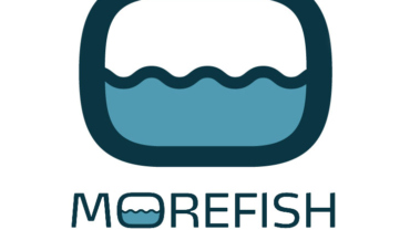Morefish har valgt Learning Center som sin digitale læringsplattform