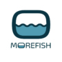 Morefish har valgt Learning Center som sin digitale læringsplattform