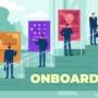 Hvorfor er en god onboarding viktig for din bedrift?