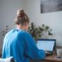Våre tips til digital læring i en tid på hjemmekontor
